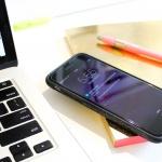 The iPhone Addiction