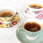 Weight Loss Teas: Miracle or Scam?