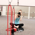 Fitness Classes FTW: My New Favorite Fitness Apps
