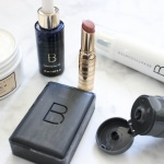 My Must-Have Beautycounter Products
