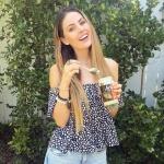 Fitbrittnutrition: Nourish Your Body with Britt Martin!