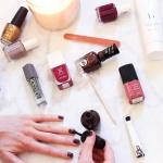 My Top 10 Fall Nail Polishes