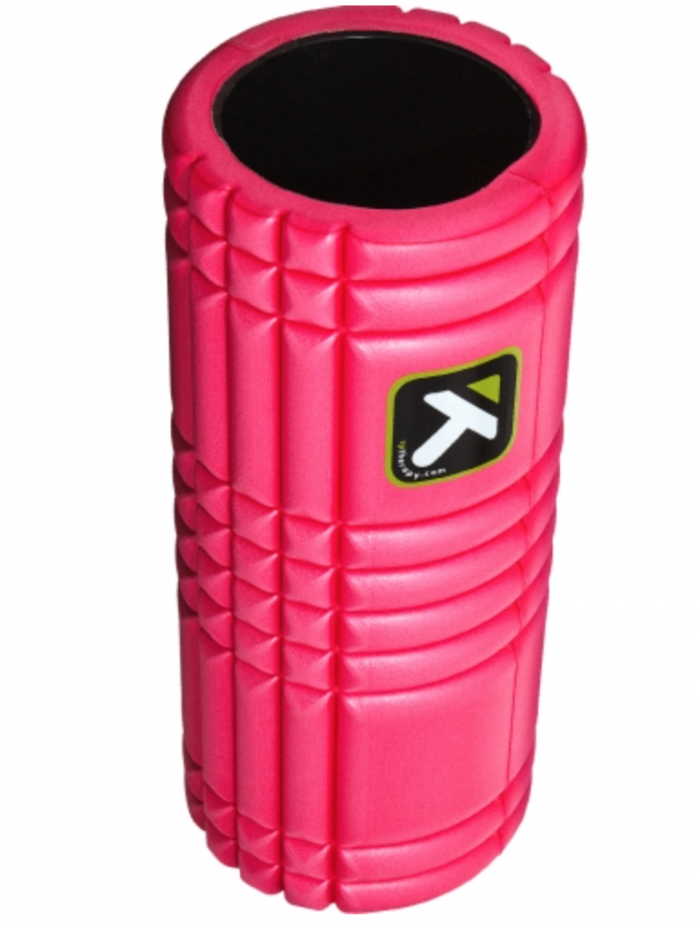 Foam Roller: If yo' girl is active, SHE NEEDS A FOAM ROLLER. Most people neglect foam rolling, but it's absolutely essential for full recovery and ...