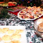 What To Do When You Have Food Intolerances During the Holidays