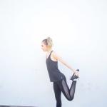 My Fitness Journey, Part 2