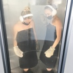 My Experience with Cryotherapy & Cryo Facials