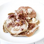 Keto, Candida-Friendly, Gut-Healing Paleo Pancakes