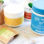 All About Protein Powders
