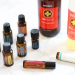 Everything You Need to Get Started with Essential Oils
