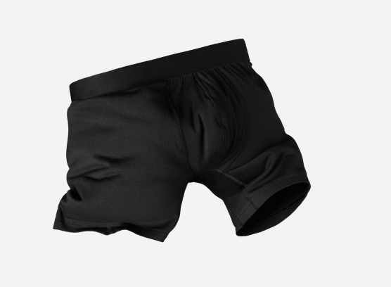 Nail Polish Ewg Underwear - Best Little Roadhouse