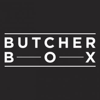 butcher box_christina rice