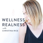 123: Becoming a Reiki Practitioner, Consequences of Eating Meat, the Causes of Bloating, and Treating Acne