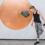 How to Get Motivated with Your Fitness Routine