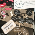 The NTA Program and Why I Became a Nutritional Therapy Practitioner