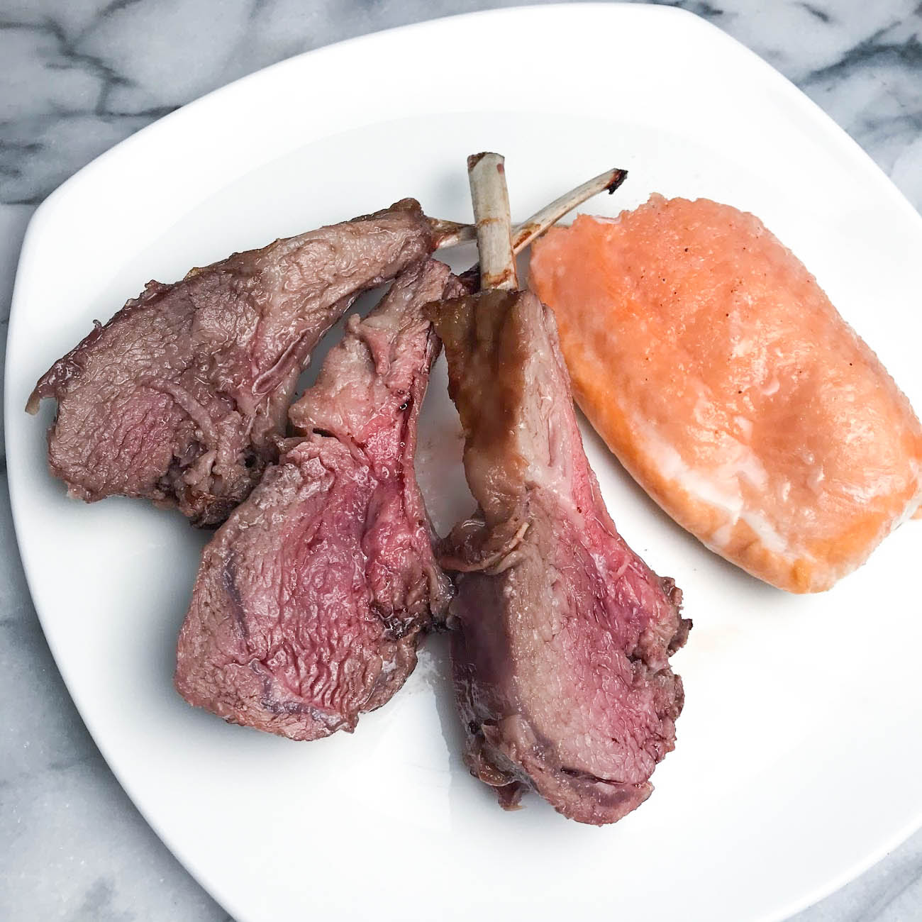 My Experience on the Carnivore Diet