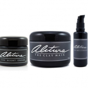 "Alitura Naturals (Use code ""CRW"" for 20% off)"