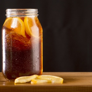 Is Kombucha Actually Healthy?