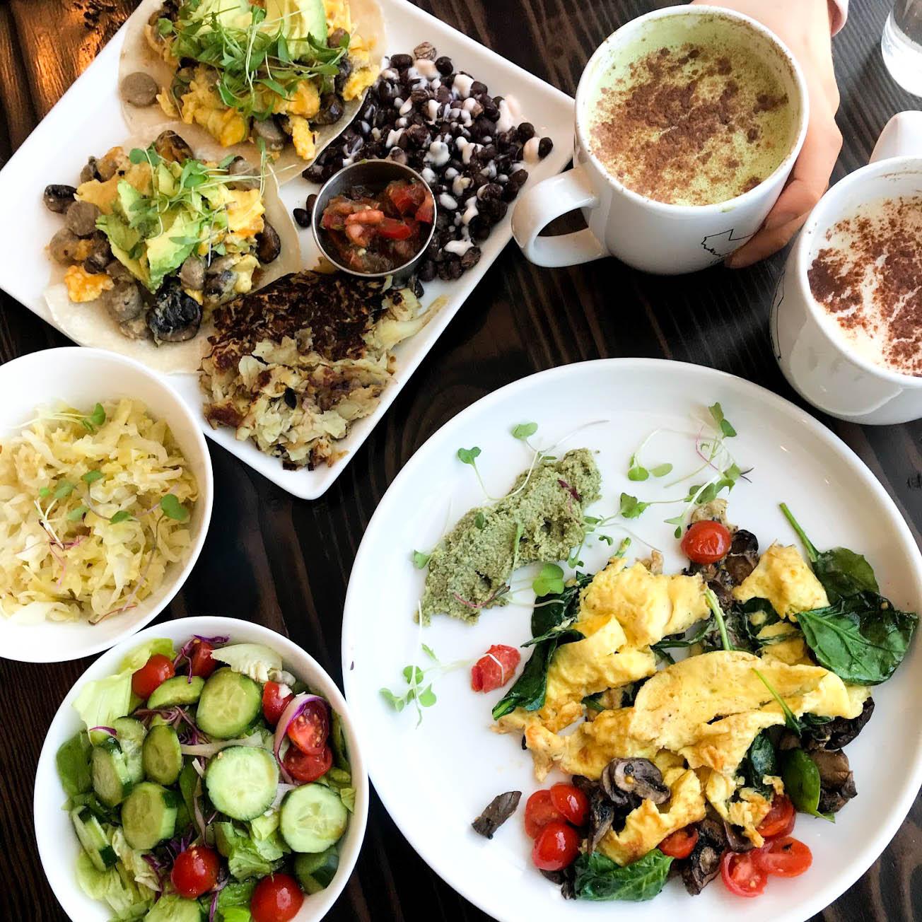 Should You Take a Food Sensitivity Test?