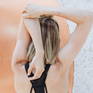Are Your Workouts Harming Your Gut?