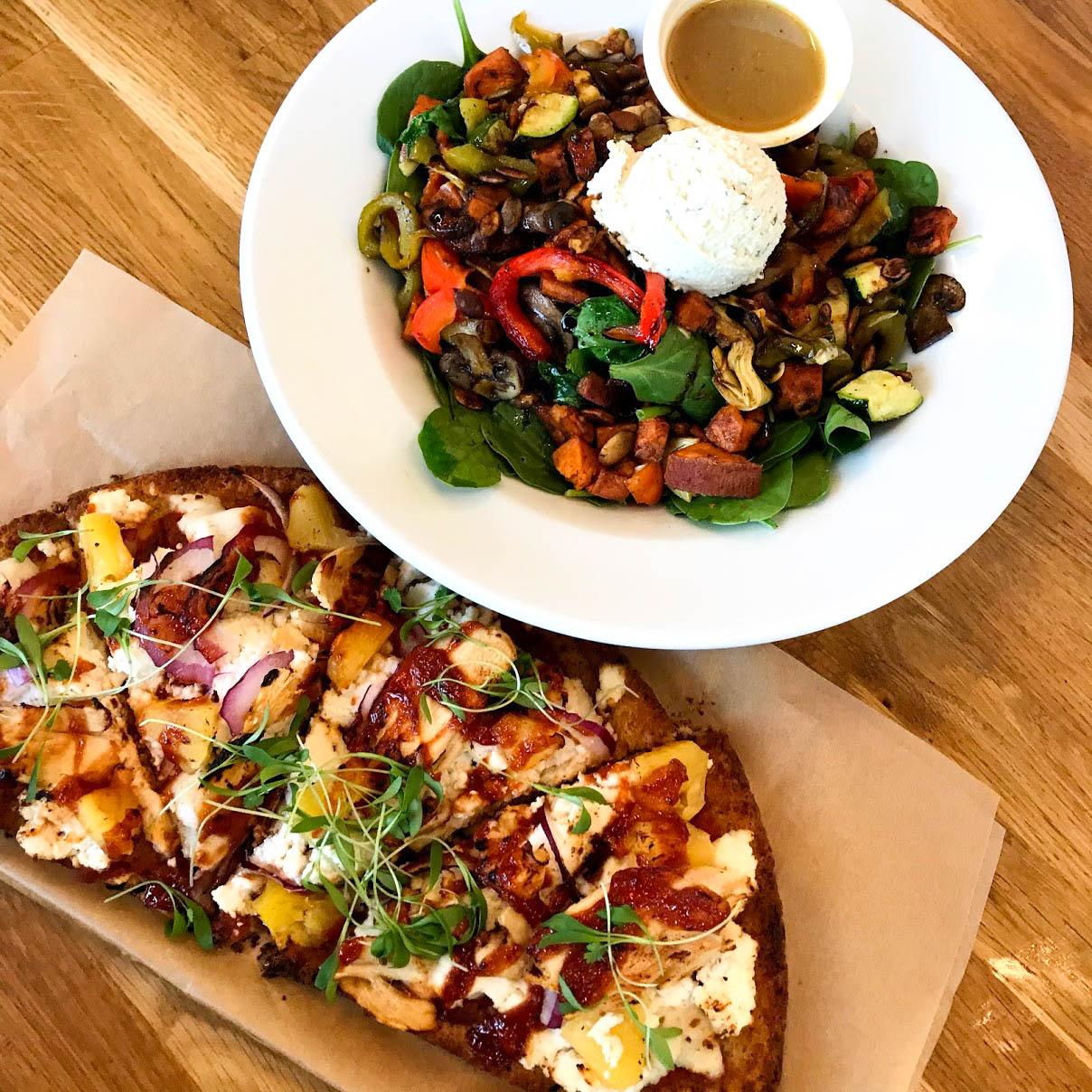 San Diego Restaurant Guide