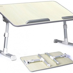 Avantree Adjustable Laptop Table