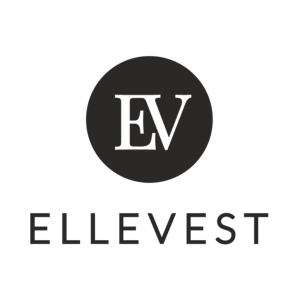 "Ellevest: Investing for Women (Use code ""WELLNESSREALNESS"" for $50 put into your investing account!)"