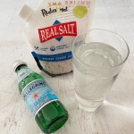 My Experience on a 72-Hour Water Fast