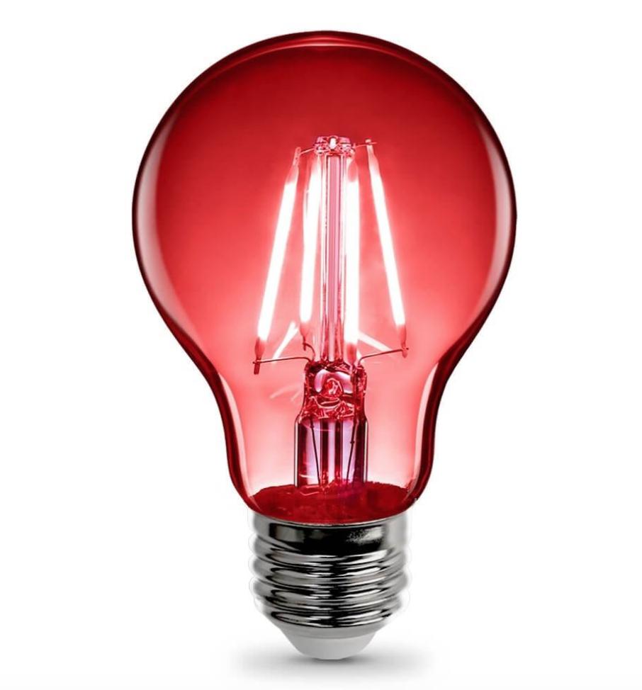The Top 10 Light Hacks for Optimal Health and Wellness