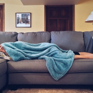 Natural Remedies for Cold and Flu Season (Become a Member for Access)