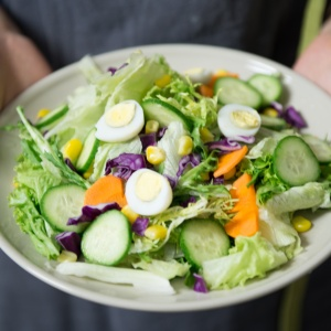 How to Adjust Your Meal Times to Reach Your Health Goals (Become a Member for Access)