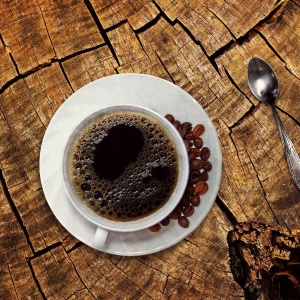 How Coffee Affects Your Weight (Become a Member for Access)