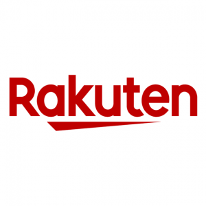 Rakuten – Earn Free Cash Back Shopping Online!!!