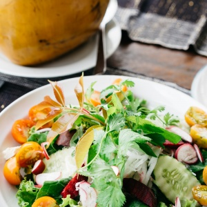 Should You Follow an Alkaline Diet? (Become a Member for Access)