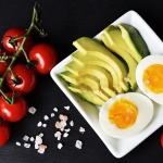 5 Reasons Why You Feel Like Crap on a Low-Carb Diet