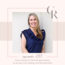 283: Susie Garden on Natural Approaches to Anxiety, Gut Healing, and Detoxification