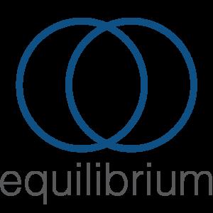 Equilibrium Nutrition