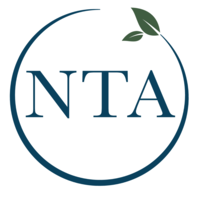 The NTA (Nutritional Therapy Association)