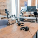 Why Podcasts Are One of the Best Ways to Market Yourself