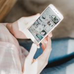 3 Quick Instagram Marketing Strategies for Entrepreneurs