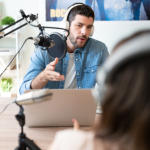 3 Tips for Asking Your Podcast Guest Juicy Questions