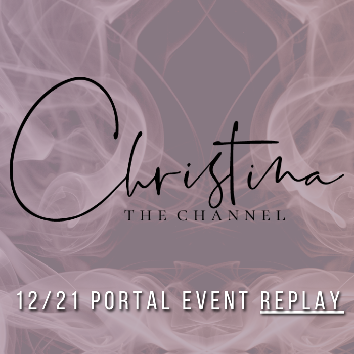 12-21 Portal