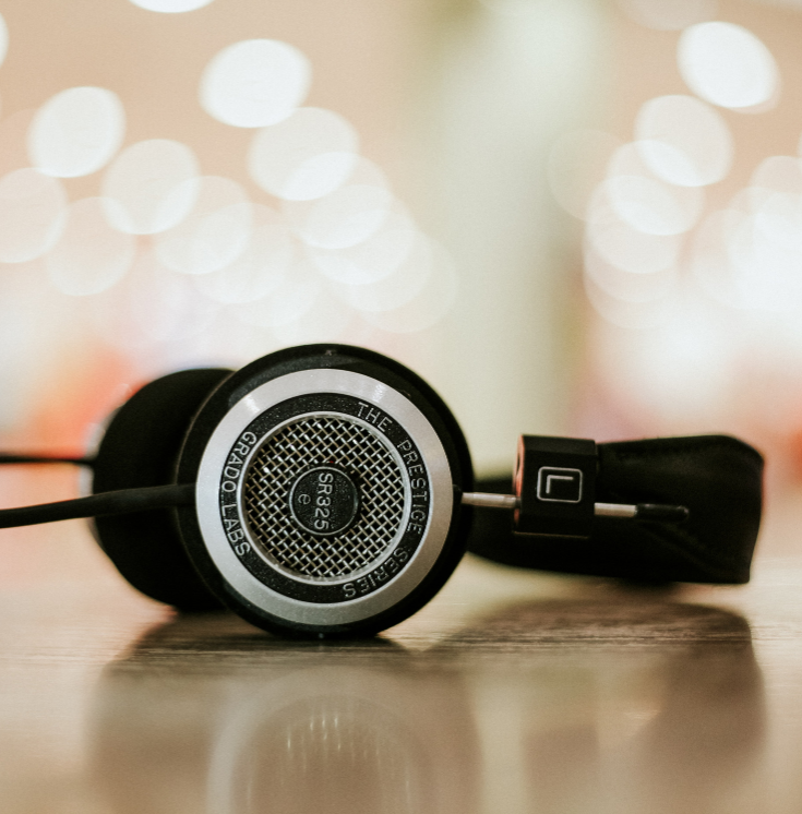 3 Mistakes I Made When Starting a Podcast
