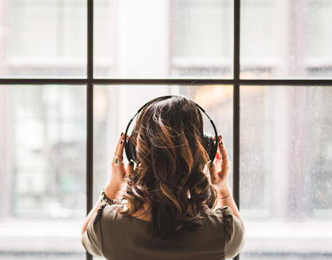 3 Ways to Take Your Podcast to the Next Level