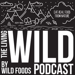The Wild Living Podcast