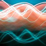 What is Ahai™ 7D Energy Healing?