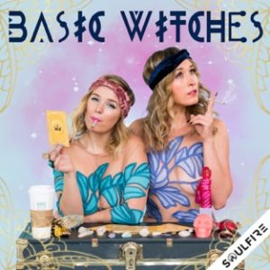 Basic Witches Podcast