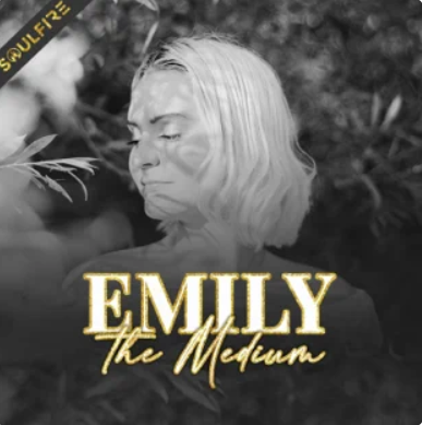 Emily the Medium Podcast