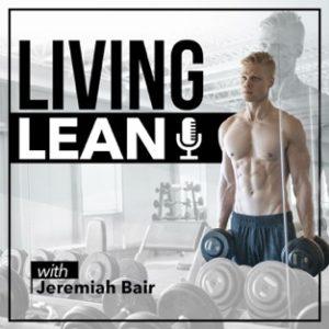 Living Lean Podcast