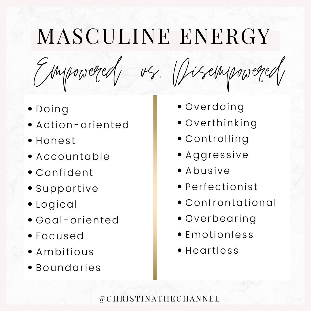 masculine_energy
