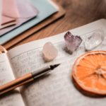 11 Common Manifestation Mistakes to Avoid